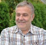 Stanislovas Aglinskas